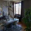 Vendita - Duplex 6 stanze  - 124 m2 - Annemasse