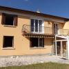 Vente - Villa 7 pièces - 162 m2 - Tarbes