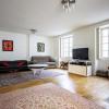 Appartement ledru rollin Paris 11ème - Photo 4