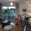 Appartement 2 pièces Neuilly sur Seine - Photo 1