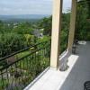 Producto de inversión  - propiedad 7 habitaciones - 162,85 m2 - Bonneville