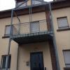 Vente - Appartement 2 pièces - 46,35 m2 - Bischwiller