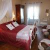 Maison / villa maison montélimar 12 pièce (s) 430 m² Donzere - Photo 12