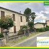 Verkoop  - Huis 6 Vertrekken - 150 m2 - Monprimblanc