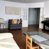 Appartement le plessis robinson - 5 pièces Le Plessis Robinson - Photo 4