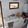 Locação - Duplex 2 assoalhadas - 45 m2 - Méréville - Photo