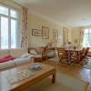 Maison / villa villa d'époque Royan - Photo 13