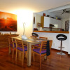 House / villa house / villa 4 rooms Bossey - Photo 2