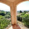 Maison / villa maison 5 pièces Cagnes sur Mer - Photo 6