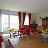 Appartement chatenay-malabry - 2 minutes rer Chatenay Malabry - Photo 1