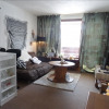 Appartement appartement Tignes - Photo 1