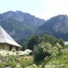 Maison / villa sur les hauteurs du parc de chartreuse Saint-Christophe-sur-Guiers - Photo 1