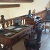 Maison / villa maison 5 pièces Antibes - Photo 9