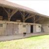 Maison / villa ancienne ferme Laignes - Photo 4