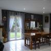 Maison / villa maison St Seurin sur l Isle - Photo 3
