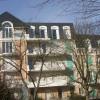 Appartement studio Sannois - Photo 1