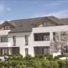 Vente - Appartement 3 pièces - 69,34 m2 - Nonglard