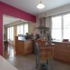 Appartement t6 - quartier préfecture - 4 chambres - garage possible Grenoble - Photo 6