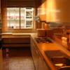 Appartement appartement 3 pièces Paris 6ème - Photo 8