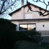Verkauf - Haus 5 Zimmer - 110 m2 - Livry Gargan