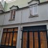 Cession de bail - Boutique 2 pièces - 216 m2 - Paris 8ème - Photo