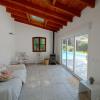 Maison / villa maison contemporaine - 11 pièces - 258.7 m² Vaux sur Mer - Photo 6