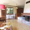 Maison / villa maison mundolsheim Mundolsheim - Photo 4