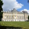 Vente de prestige - Château 40 pièces - 3050 m2 - Seine Port
