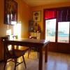 Appartement appartement La Ravoire - Photo 4