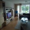 Affitto - Appartamento - Tubinga