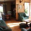 Maison / villa maison individuelle Langon - Photo 3
