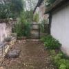 Maison / villa maison de campagne Le Vigeant - Photo 4