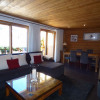 Appartement appartement Meribel - Photo 5