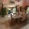 Maison / villa le lys Lamorlaye - Photo 4