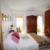 Appartement 3 pièces Cagnes sur Mer - Photo 3