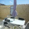Revenda - casa antiga 5 assoalhadas - 100 m2 - La Rochelle