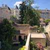 Appartement appartement Poitiers - Photo 6