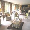 Venta de prestigio  - Apartamento 5 habitaciones - 140 m2 - Neuilly sur Seine