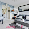 Vendita - Appartamento 4 stanze  - 76,47 m2 - Montreuil - Photo