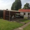 Maison / villa maison Romilly sur Andelle - Photo 3