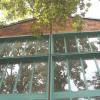 Location - Bâtiment - 640 m2 - Aubervilliers