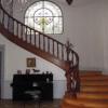 Revenda residencial de prestígio - Casa 10 assoalhadas - 450 m2 - Poitiers - Photo