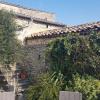 Maison / villa maison de village avec piscine 130m² Saint Gervais sur Roubion - Photo 2