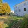Maison / villa villa Royan - Photo 15