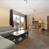 Vente - Maison / Villa 3 pièces - 80 m2 - Viuz en Sallaz