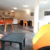 出租 - Studio - 18 m2 - Aulnoy lez Valenciennes