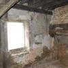 Maison / villa ancien corps de ferme Pouilly en Auxois - Photo 2