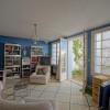 Maison / villa maison Royan - Photo 8
