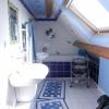 Maison / villa maison maroeuil Maroeuil - Photo 9