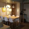 Appartement appartement 8 - 10 personnes Les Arcs - Photo 3